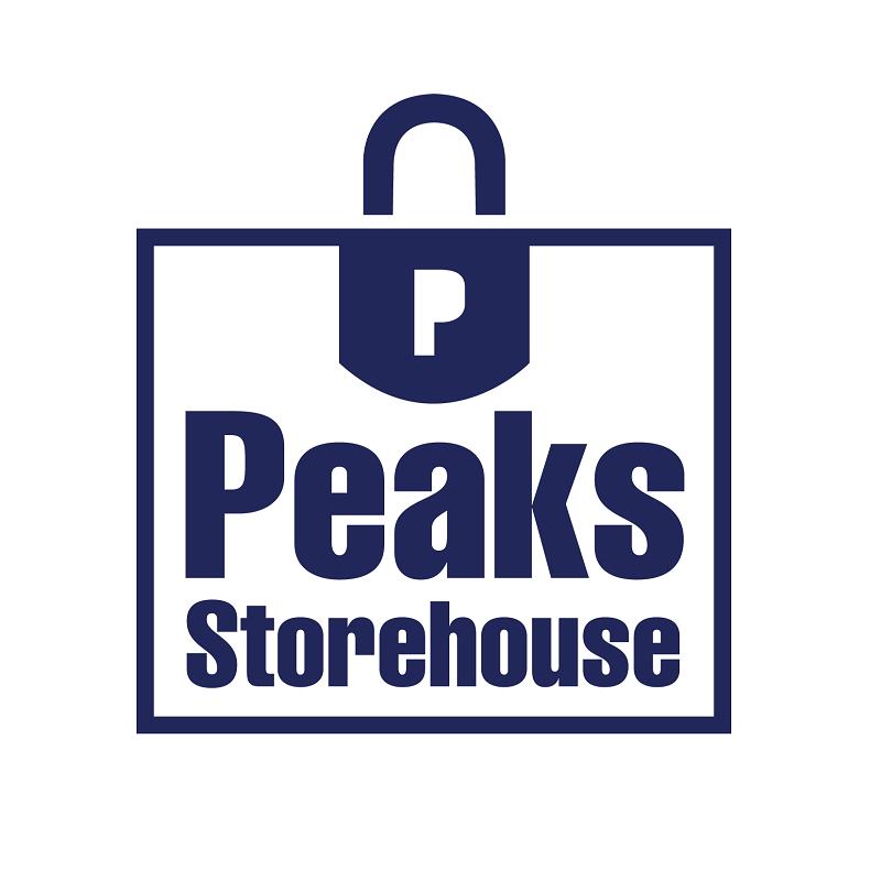 Peaks-Storehouse_logo_v2_Network-Design