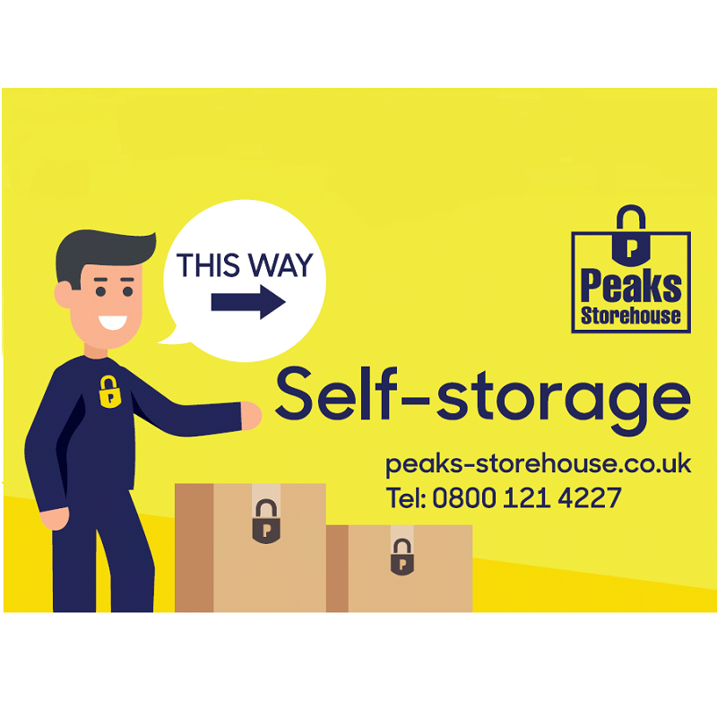 Peaks-Storehouse_signage_Network-Design