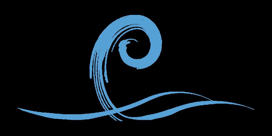 Chryssie's Greece logo (C)